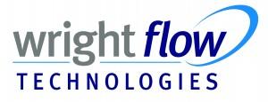 071031 Master Wrightflow logo
