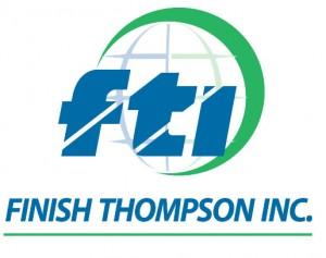 FTI logo3