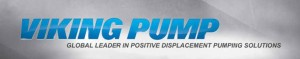 Viking Pump logo2