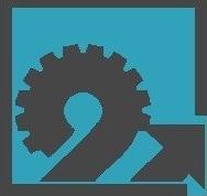 logo_sketo